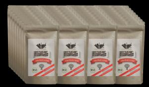 G4J Herbalicious BIO-Tee – Vorratspackung 32 Stk.