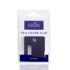 finum clips, 4 clips Packung